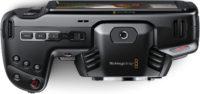 Blackmagic Pocket Cinema Camera 4K Body Top